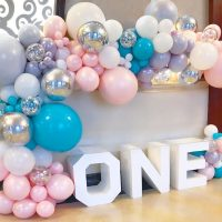 weballoonz balloon decor toronto - gta -10
