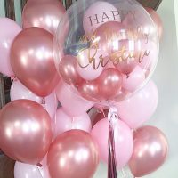 weballoonz balloon decor toronto - gta -11