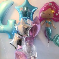 weballoonz balloon decor toronto - gta -18