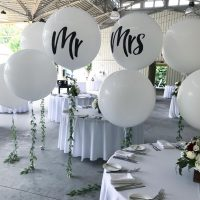 weballoonz balloon decor toronto - gta -19