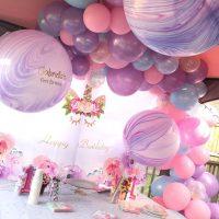 weballoonz balloon decor toronto - gta -20