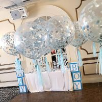 weballoonz balloon decor toronto - gta -21