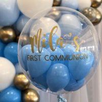weballoonz balloon decor toronto - gta -22