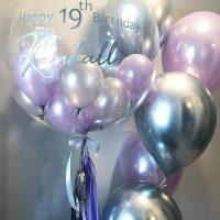 weballoonz balloon decor toronto - gta -25