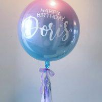 weballoonz balloon decor toronto - gta -4