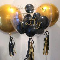 weballoonz balloon decor toronto - gta -6