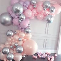 weballoonz balloon decor toronto - gta -788